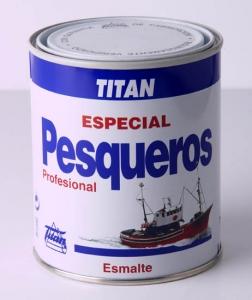 titan-nautico-benjamin