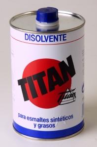 disolvente-titan-benjamin