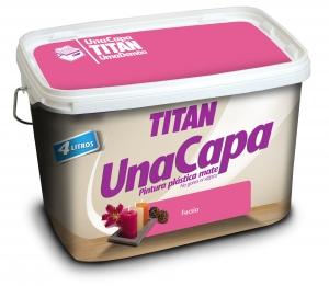 titan-una-capa benjamin