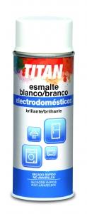 titan-esmalte bejamin