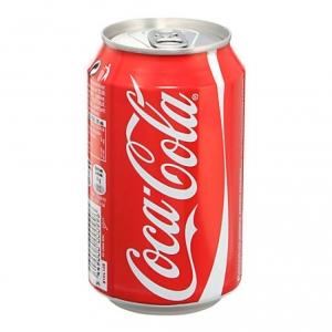 coca-cola-bote-33