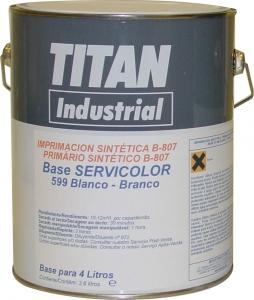 industrial-titan benjamin