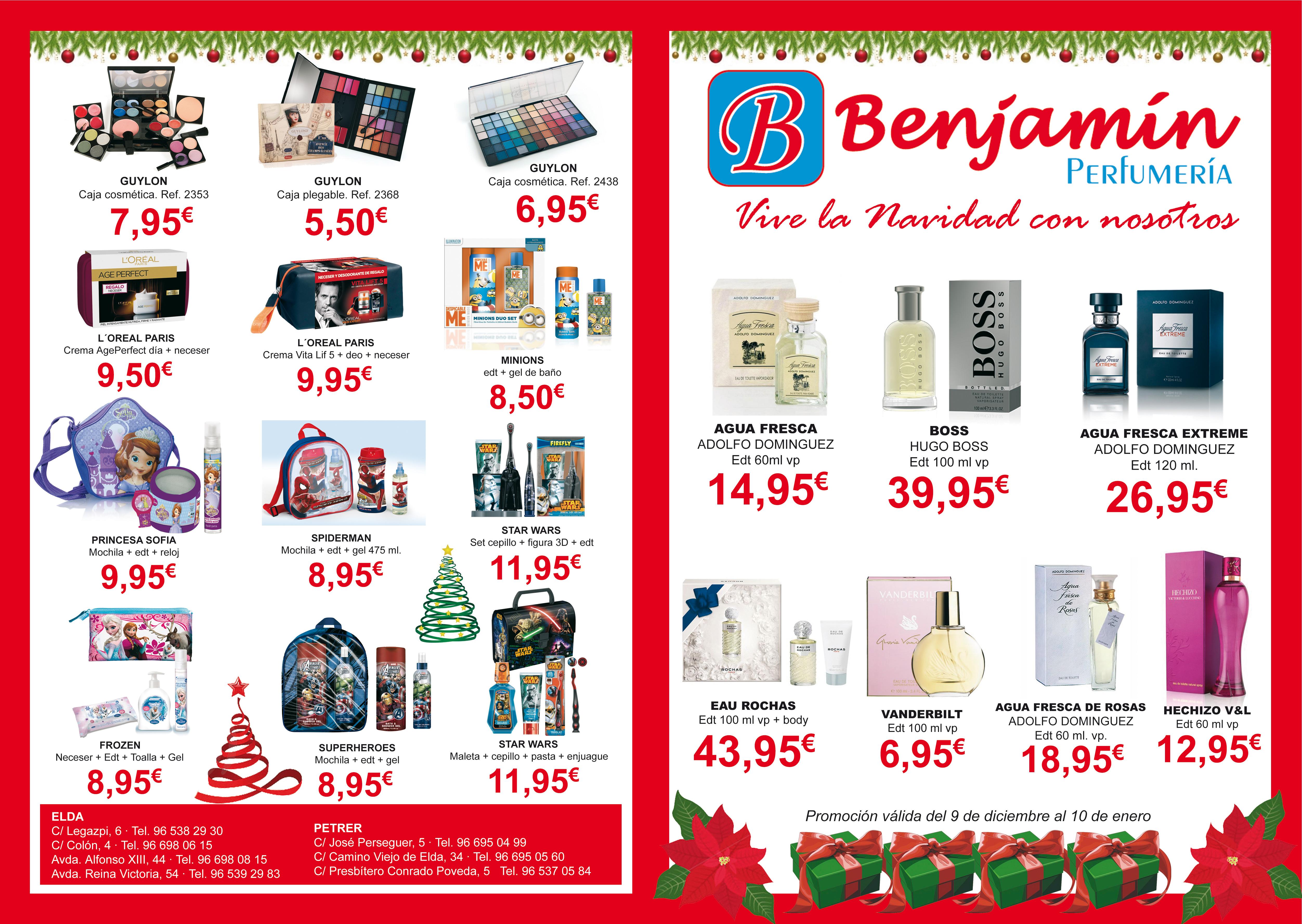 Benjamin-Navidad-delantera01