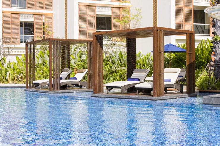 tratamiento piscinas